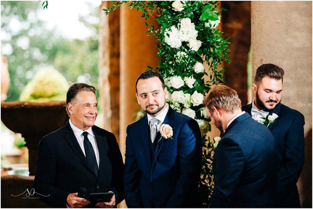 bella collina monteverde wedding_0065.jpg