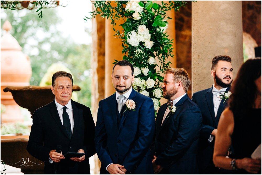 bella collina monteverde wedding_0066.jpg