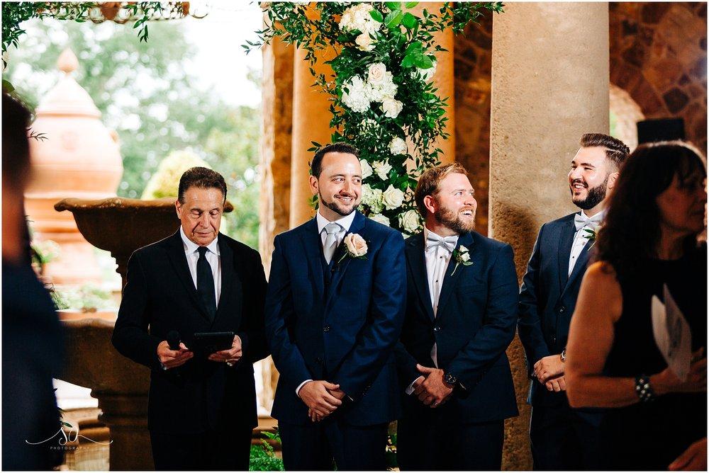 bella collina monteverde wedding_0069.jpg