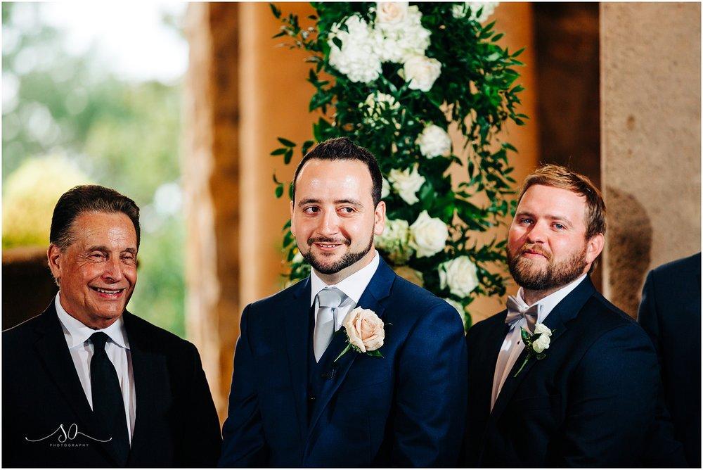 bella collina monteverde wedding_0070.jpg