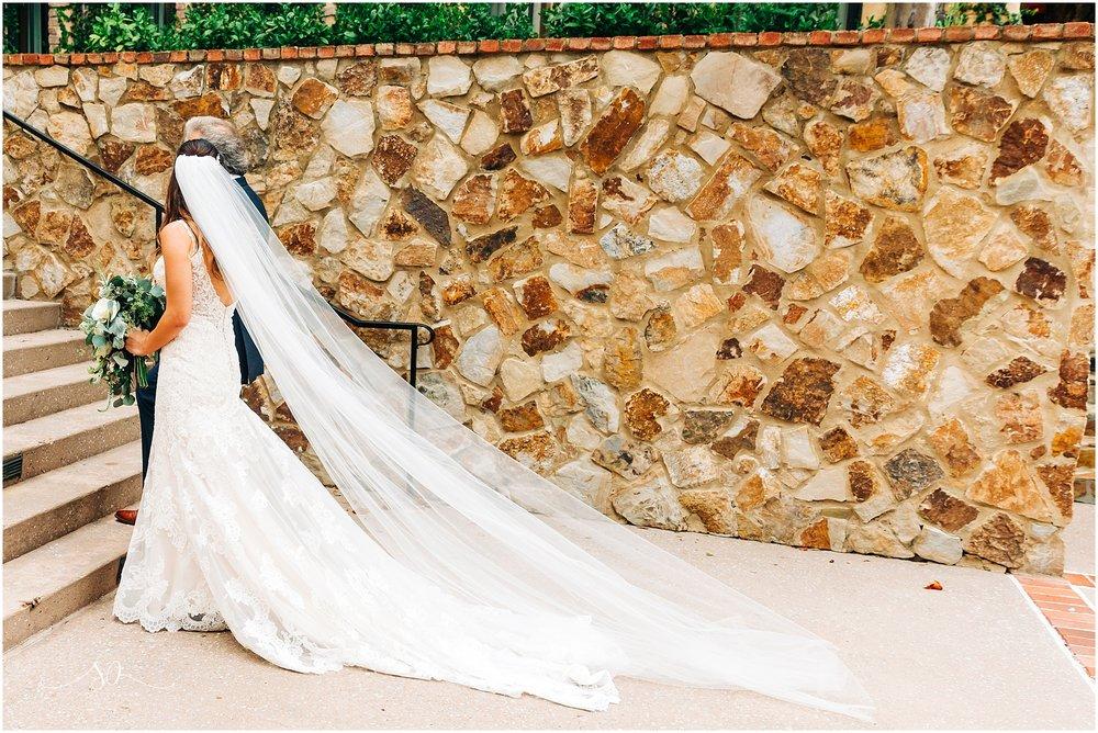 bella collina monteverde wedding_0071.jpg