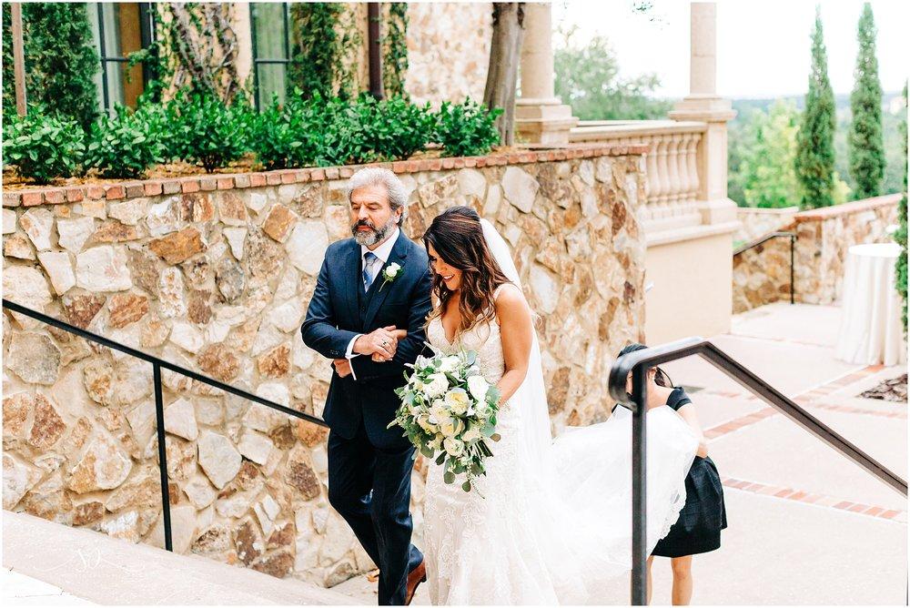 bella collina monteverde wedding_0072.jpg