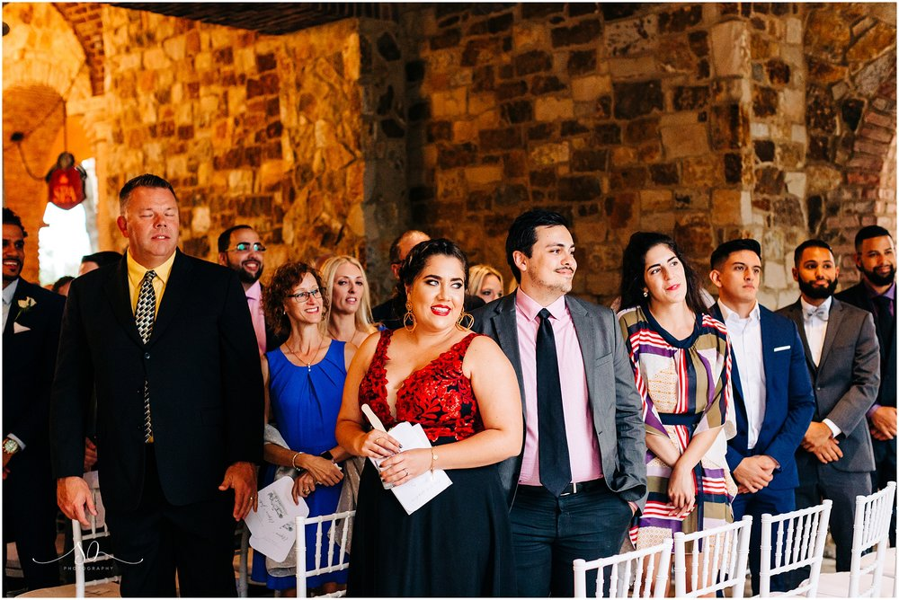 bella collina monteverde wedding_0073.jpg