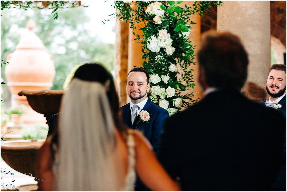 bella collina monteverde wedding_0074.jpg