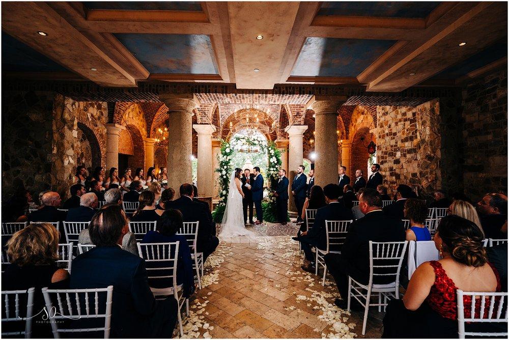 bella collina monteverde wedding_0076.jpg