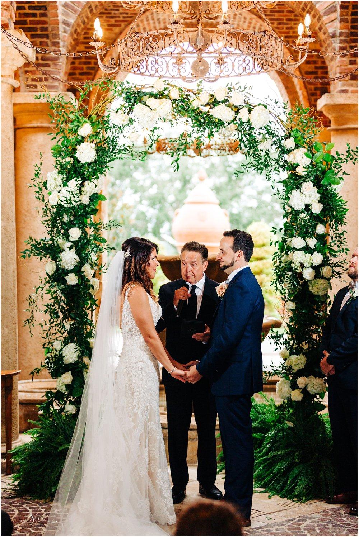 bella collina monteverde wedding_0075.jpg