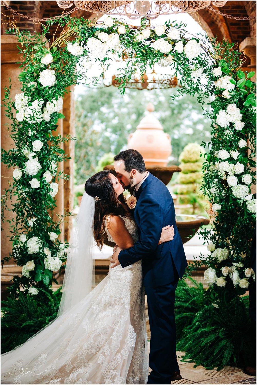 bella collina monteverde wedding_0077.jpg
