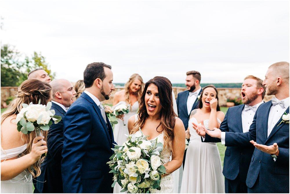 bella collina monteverde wedding_0079.jpg