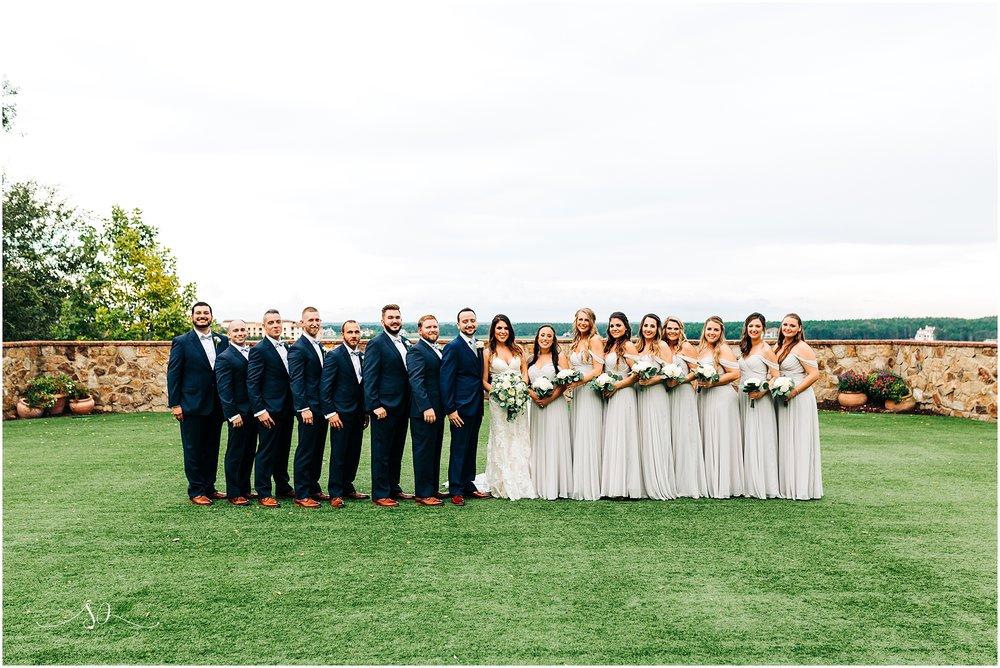 bella collina monteverde wedding_0081.jpg