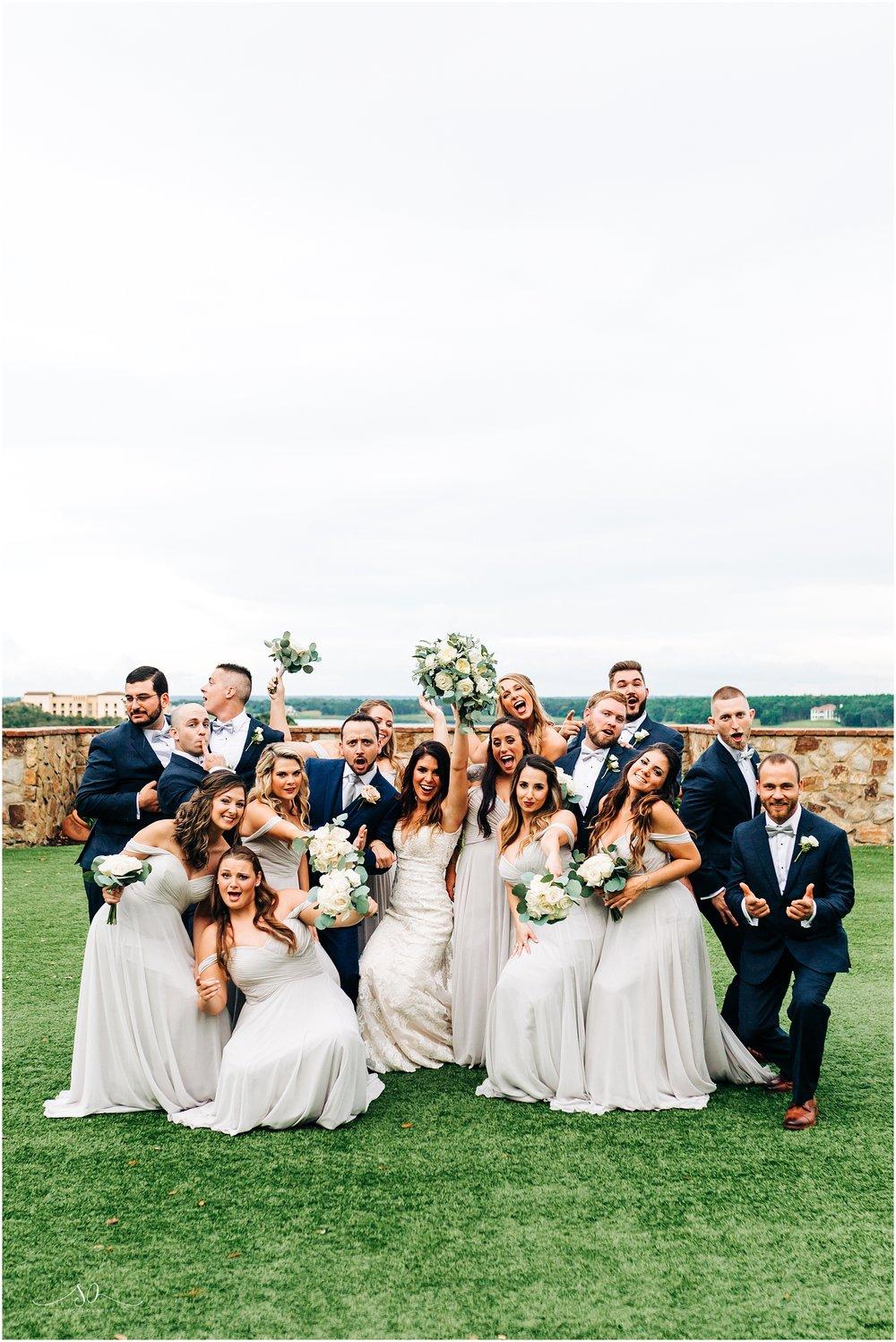 bella collina monteverde wedding_0080.jpg