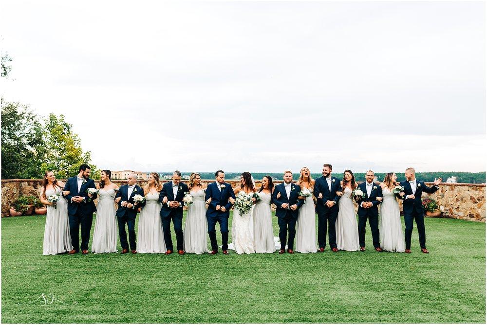 bella collina monteverde wedding_0083.jpg