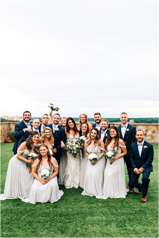 bella collina monteverde wedding_0084.jpg