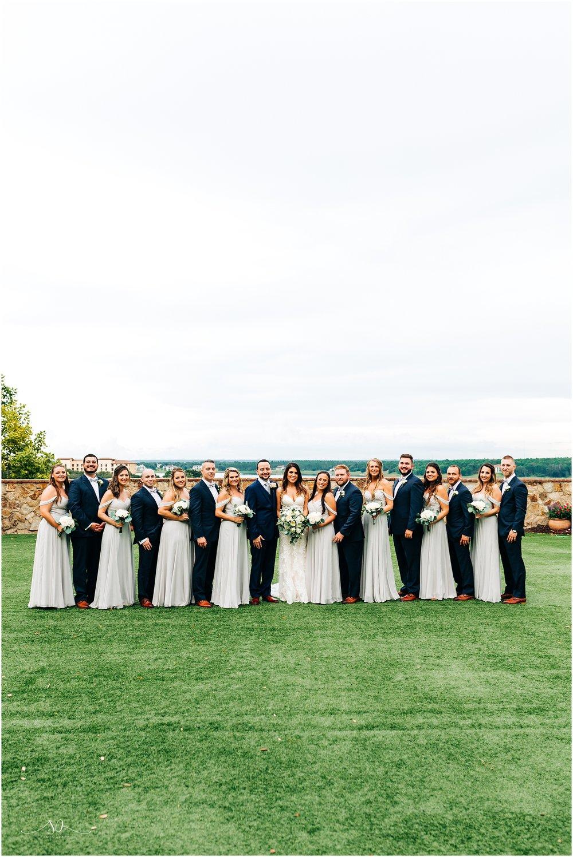 bella collina monteverde wedding_0085.jpg