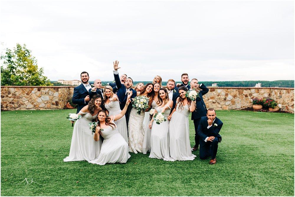 bella collina monteverde wedding_0086.jpg