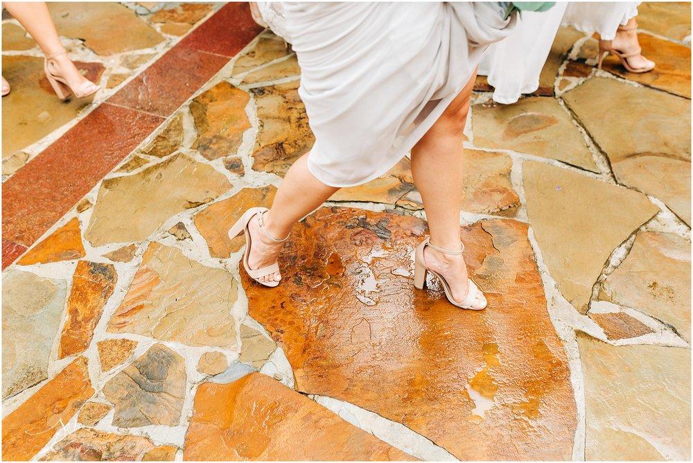 bella collina monteverde wedding_0088.jpg
