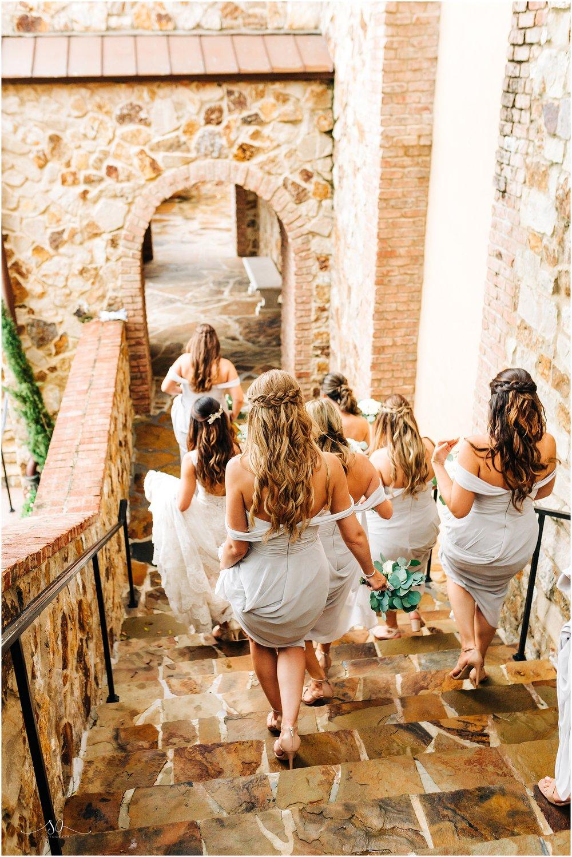 bella collina monteverde wedding_0089.jpg
