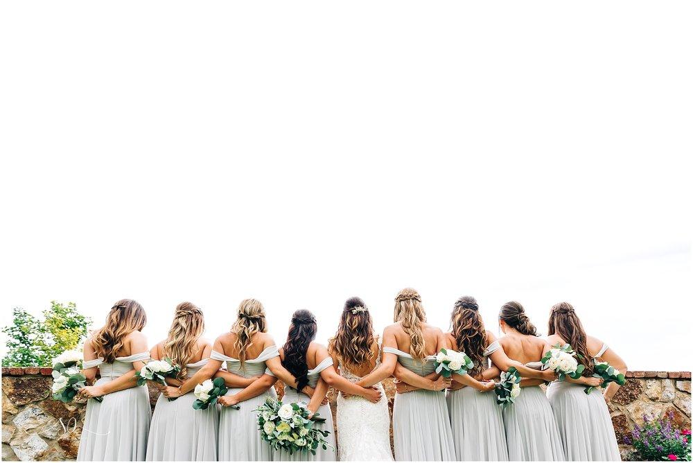 bella collina monteverde wedding_0091.jpg