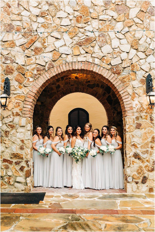 bella collina monteverde wedding_0090.jpg