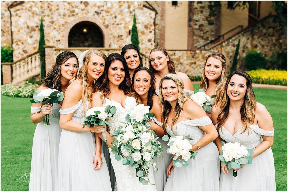bella collina monteverde wedding_0093.jpg