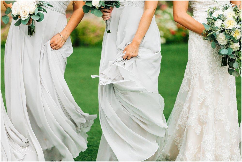 bella collina monteverde wedding_0094.jpg