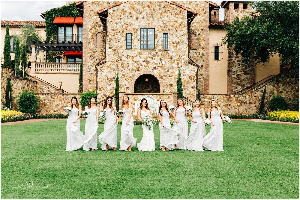 bella collina monteverde wedding_0095.jpg
