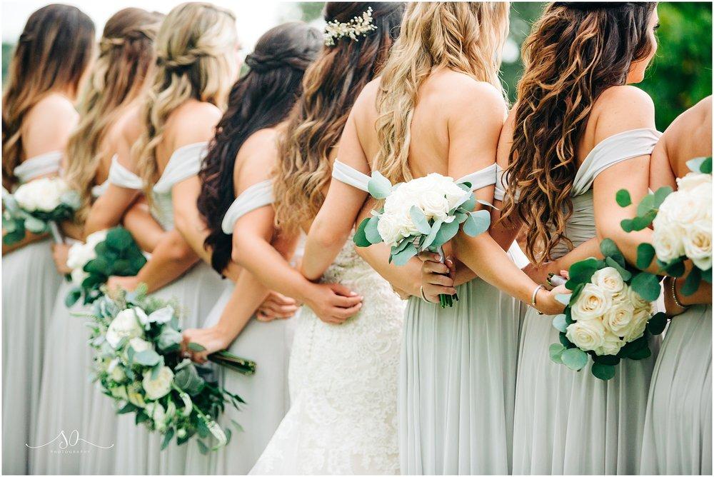 bella collina monteverde wedding_0096.jpg