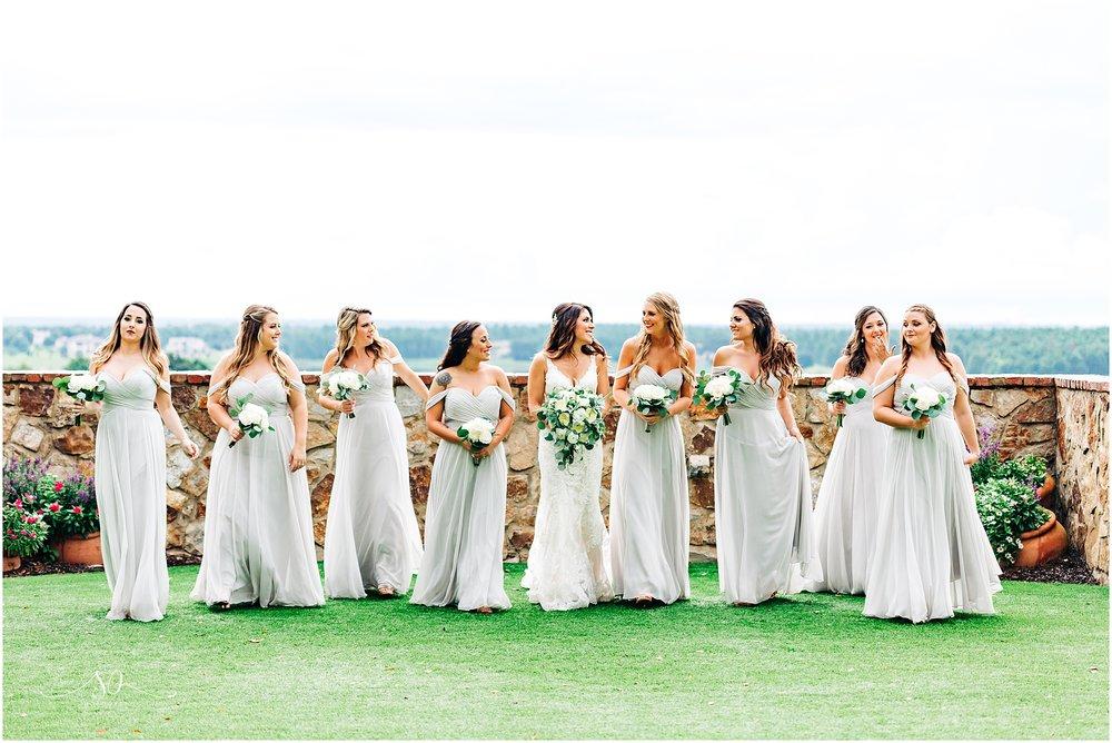 bella collina monteverde wedding_0097.jpg
