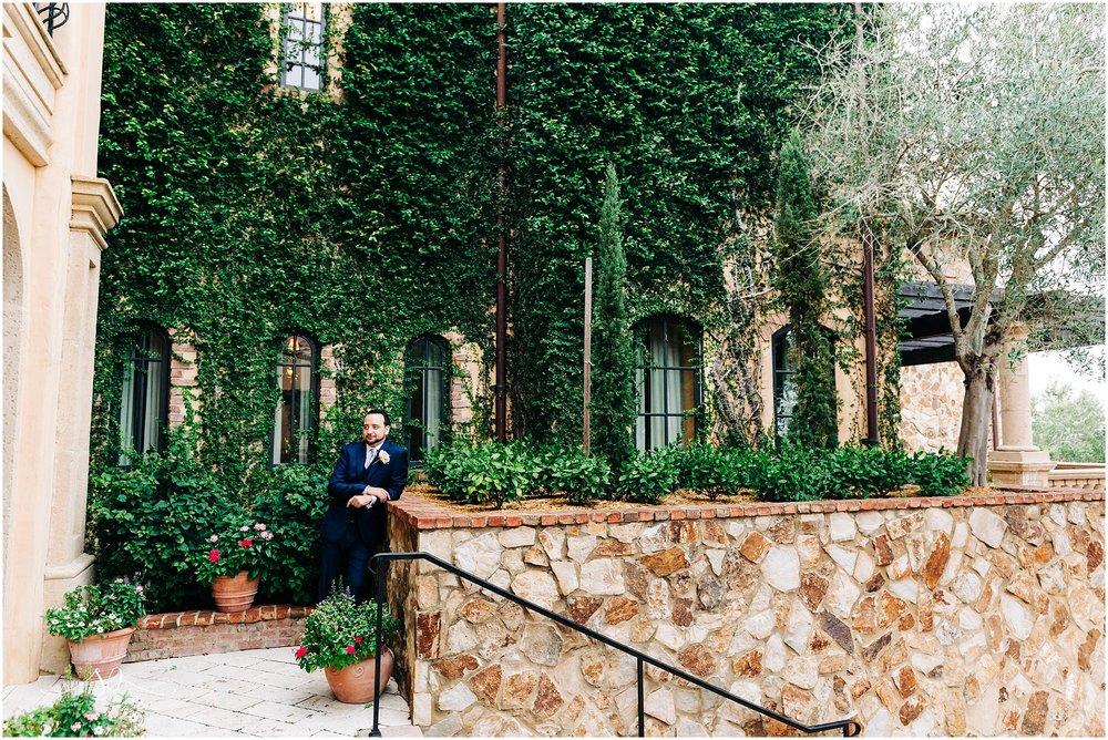 bella collina monteverde wedding_0099.jpg