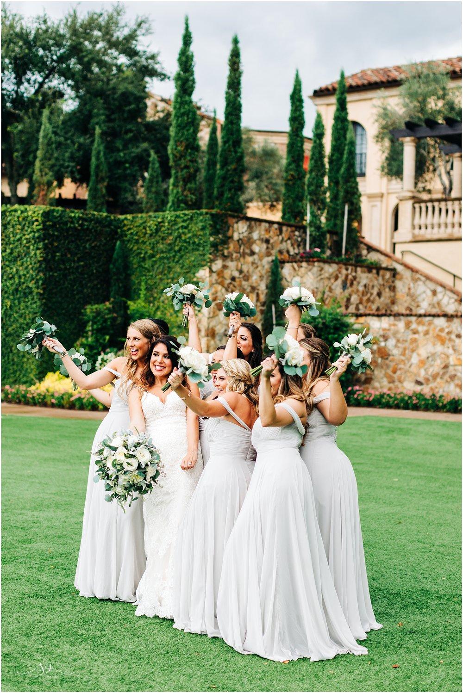bella collina monteverde wedding_0098.jpg