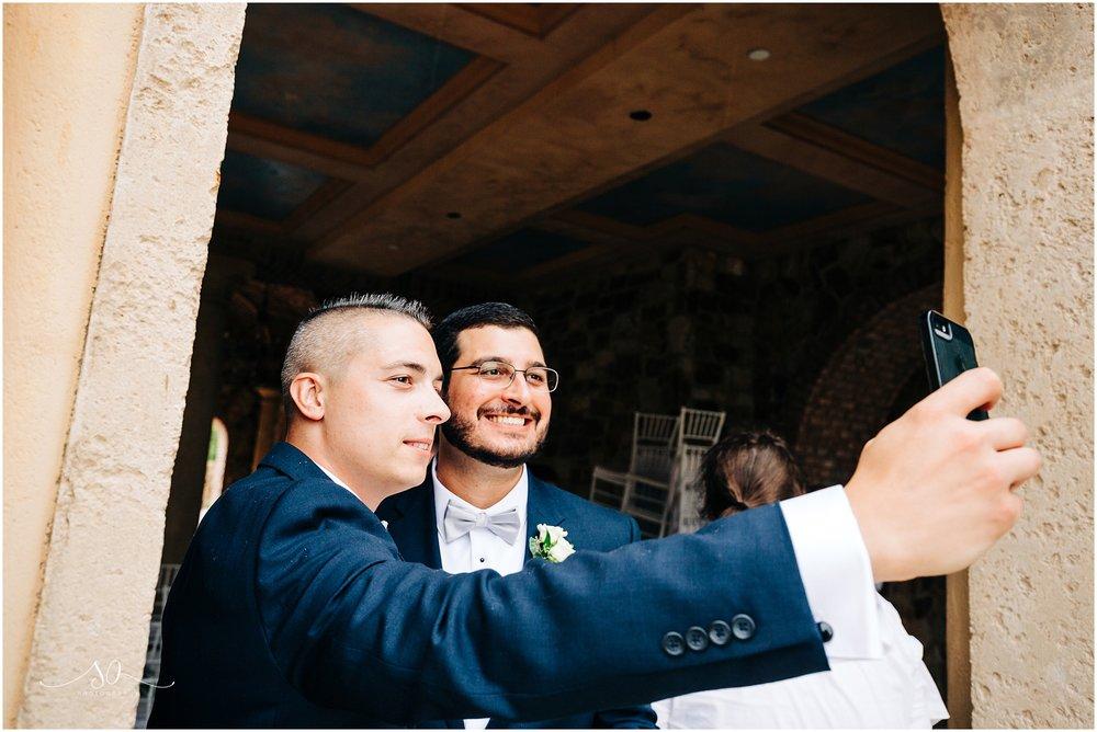bella collina monteverde wedding_0100.jpg