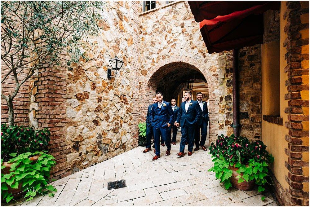 bella collina monteverde wedding_0102.jpg