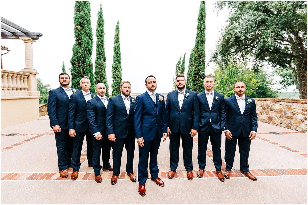 bella collina monteverde wedding_0103.jpg