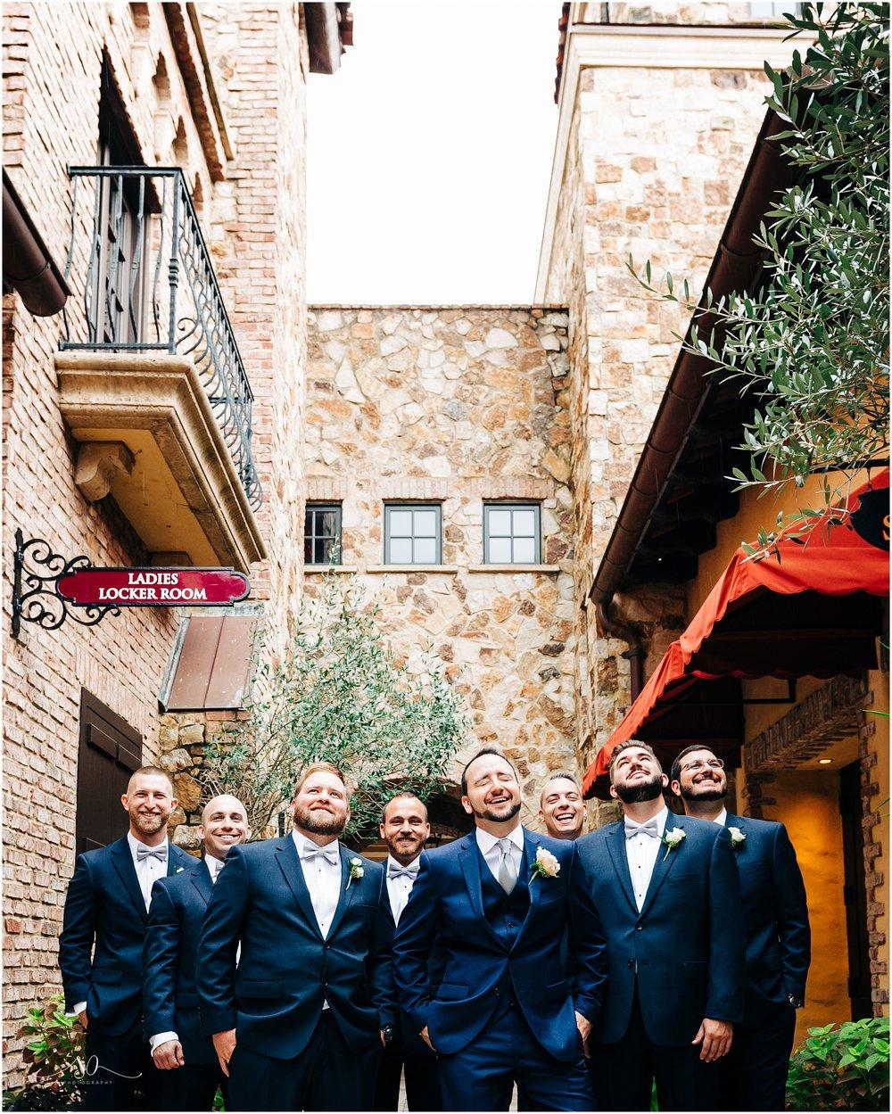 bella collina monteverde wedding_0105.jpg