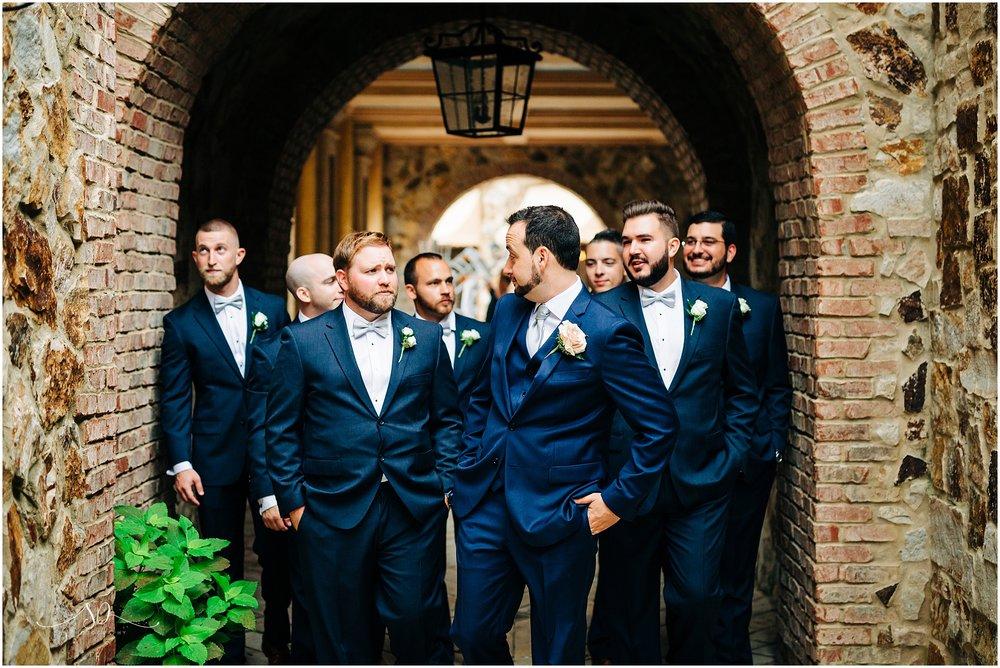 bella collina monteverde wedding_0107.jpg