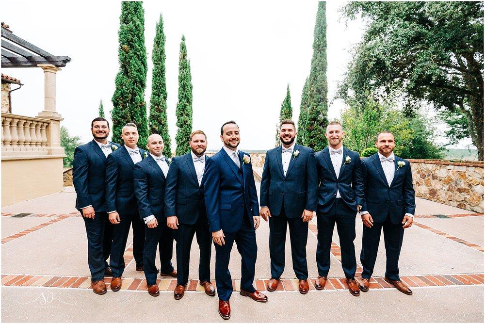 bella collina monteverde wedding_0108.jpg