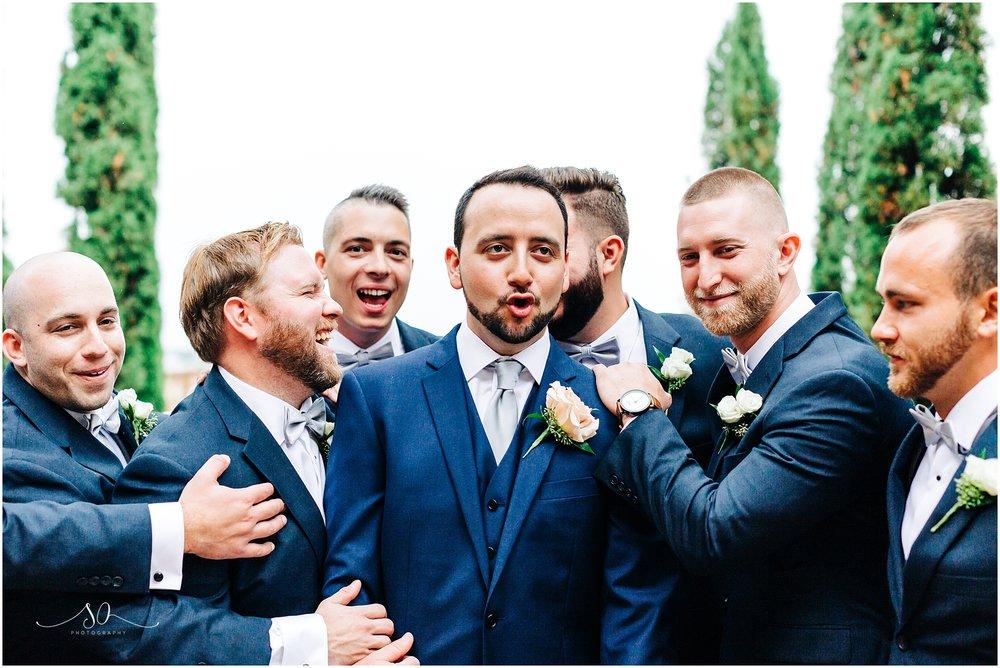 bella collina monteverde wedding_0109.jpg