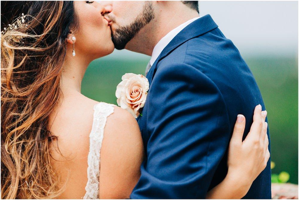 bella collina monteverde wedding_0113.jpg