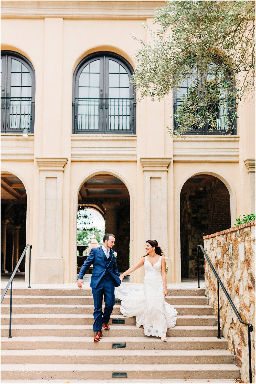 bella collina monteverde wedding_0112.jpg