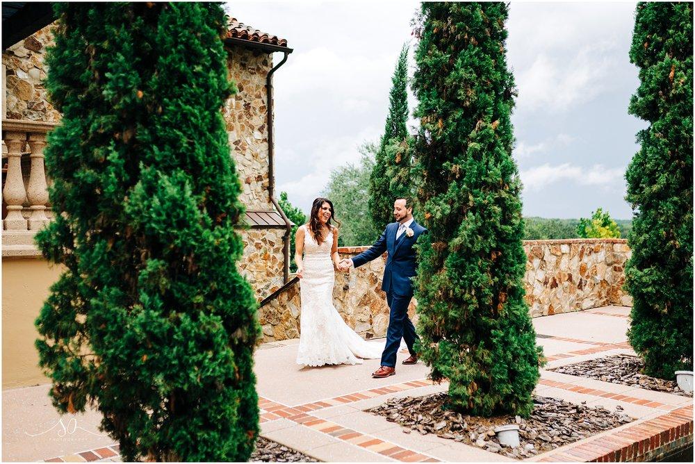 bella collina monteverde wedding_0115.jpg