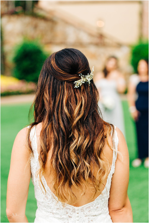 bella collina monteverde wedding_0116.jpg