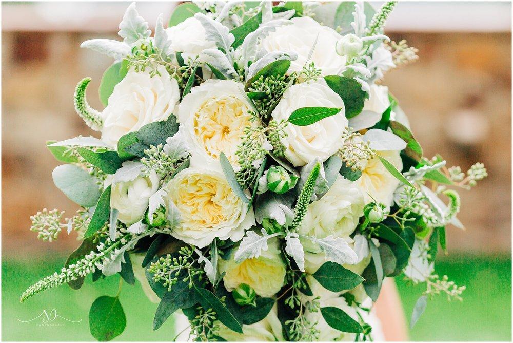 bella collina monteverde wedding_0117.jpg