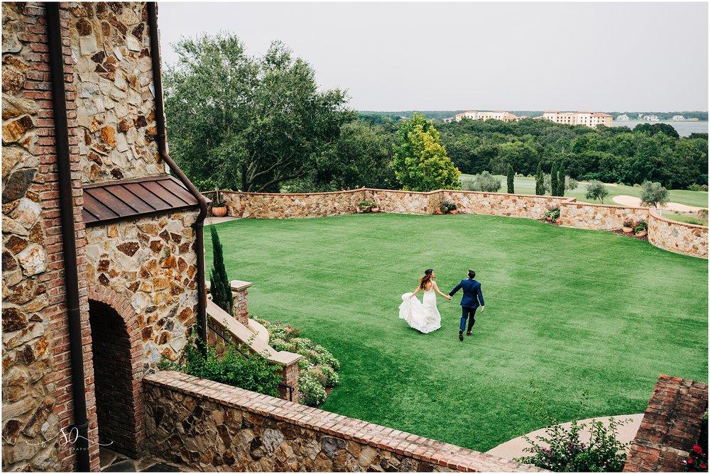 bella collina monteverde wedding_0119.jpg
