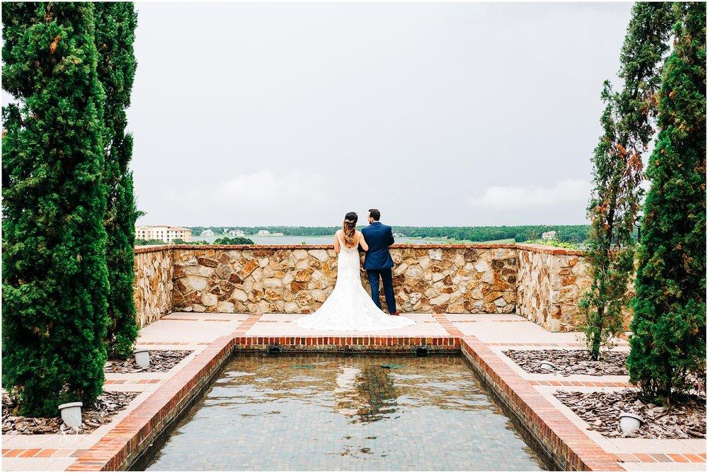 bella collina monteverde wedding_0121.jpg