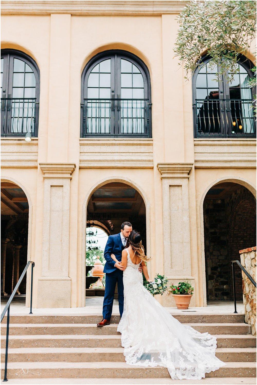 bella collina monteverde wedding_0120.jpg