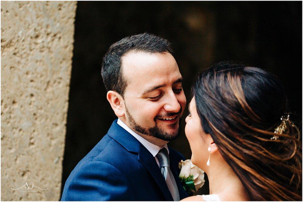 bella collina monteverde wedding_0123.jpg