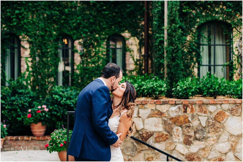 bella collina monteverde wedding_0124.jpg