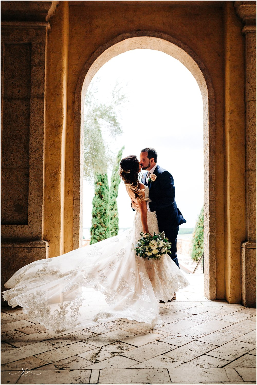 bella collina monteverde wedding_0122.jpg