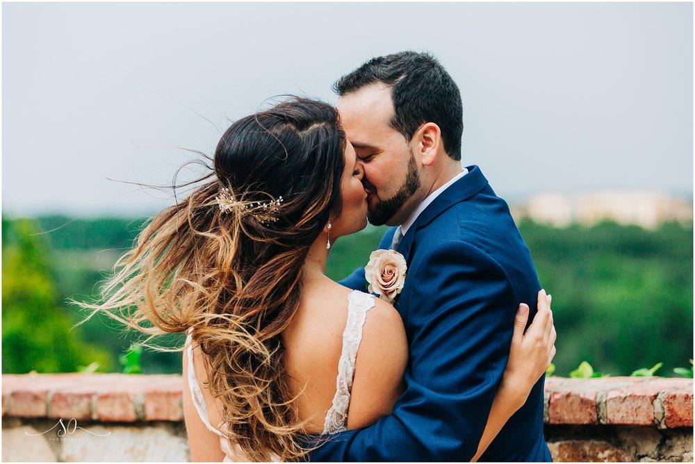 bella collina monteverde wedding_0126.jpg