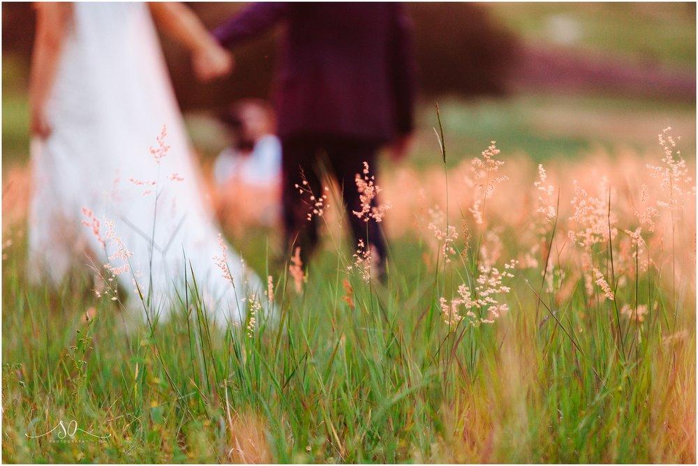bella collina monteverde wedding_0128.jpg