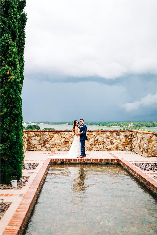 bella collina monteverde wedding_0127.jpg
